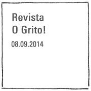 midia04-grito
