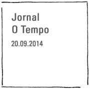 midia05-tempo